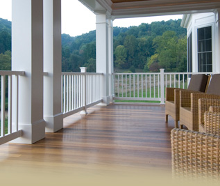 Contact redlands design construction for award winning for Custom home builders charlottesville va
